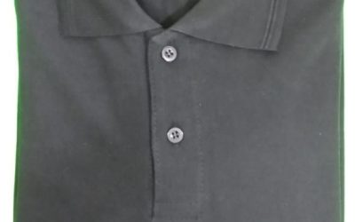 MB POLO EXCLUSIVE – Code 02